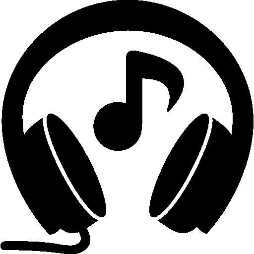 Transfert Audio CD, Vynils, Cassettes Audio, Disque microsillon