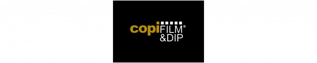 logo copifilmbanner