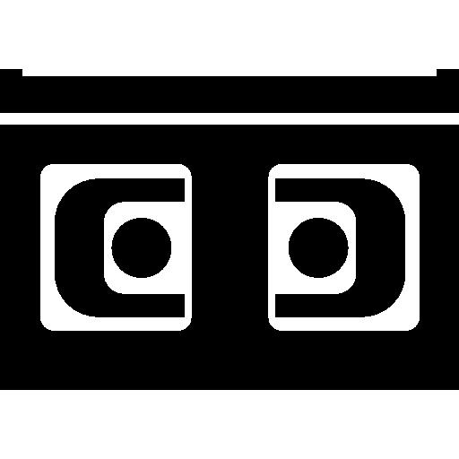 Cassettes Video, VHS, Hi-8, Mini DV, Betacam