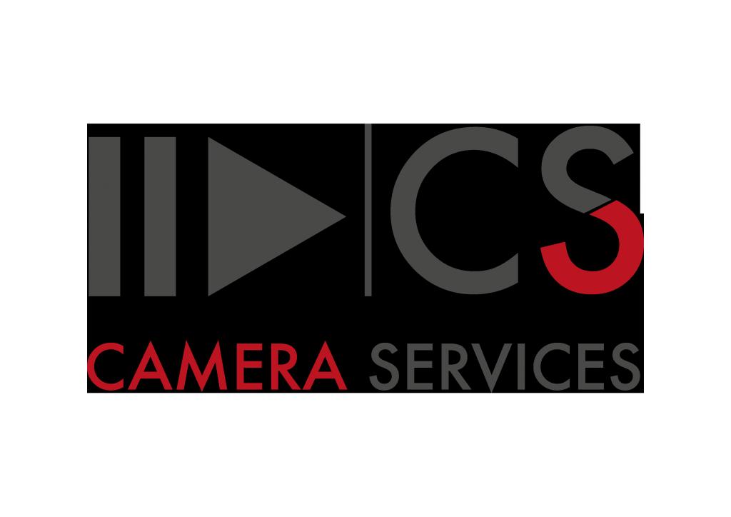 logo camera services